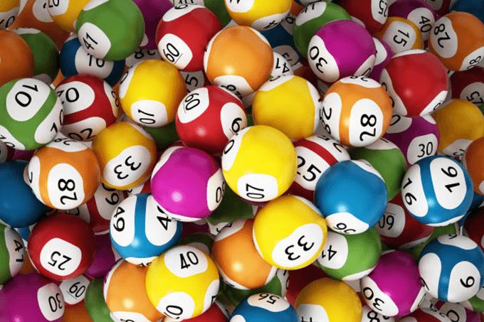 Gold Lotto的圖片搜尋結果
